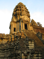 20081018171712_angkor_tower