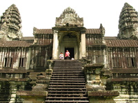 20081019094032_angkor_main_towers