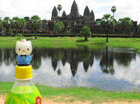 20081019103523_view--hello_angkor