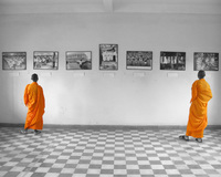 tuol_sleng_genocide_museum