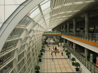 hong kong international airport Hong Kong, Thailand, SAR, South East Asia, China, Thailand, Asia