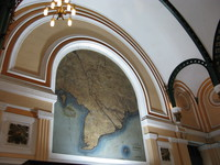 20081014185957_map_of_india