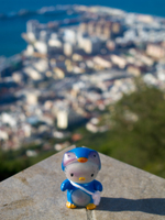20101106155244_view--hello_kitty_in_gibraltar