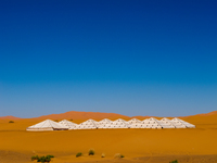20101027123118_tents_of_sahara
