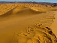 20101029141434_view--sand_dune_of_hat_dot_net