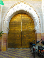 20101015101340_mouassine_mosque_gate