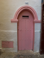 20101105144923_view--pink_door_of_tangier