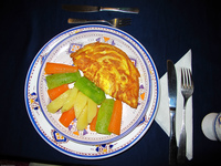 20101026224439_view--vegeterian_omelet_at_totmaroc