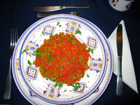 20101028193714_view--tomatoe_salad_at_totmarroc