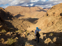 20101024153306_view--berber_hike
