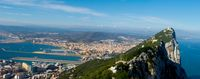 20101106160645_view--gibraltar_rock