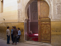 20101103111820_view--mosque_sidi_ahmed_tijani