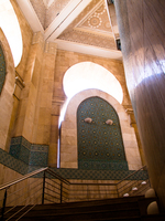 20101011090450_view--hassan_mosque_tour