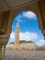 20101011100330_view--arch_of_grand_mosque