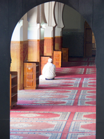 20101105114137_view--grand_mosque_of_tangier