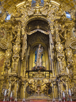 20101115162856_view--royal_chapel_of_granada