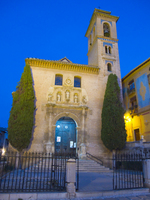 20101116182746_view--granada_church