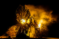 20120829221222_Alien_landing_burning