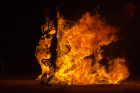 20120830210925_burning_of_the_house