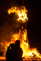 20120830211354_burning_of_lighthouse