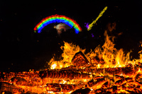 20120830213955_burning_rainbow