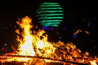 20120830220331_disoc_ball_in_fire
