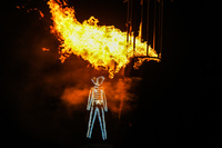 20120830225553_man_and_fire
