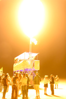20120901200424_overexposed_flame