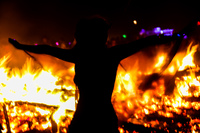 20120901233507_dance_in_fire