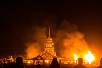 20120902205853_temple_is_burning